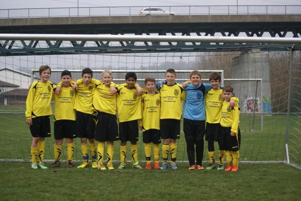 sale new authentic online retailer GSV Pleidelsheim Abteilung Juniorenfussball - Berichte